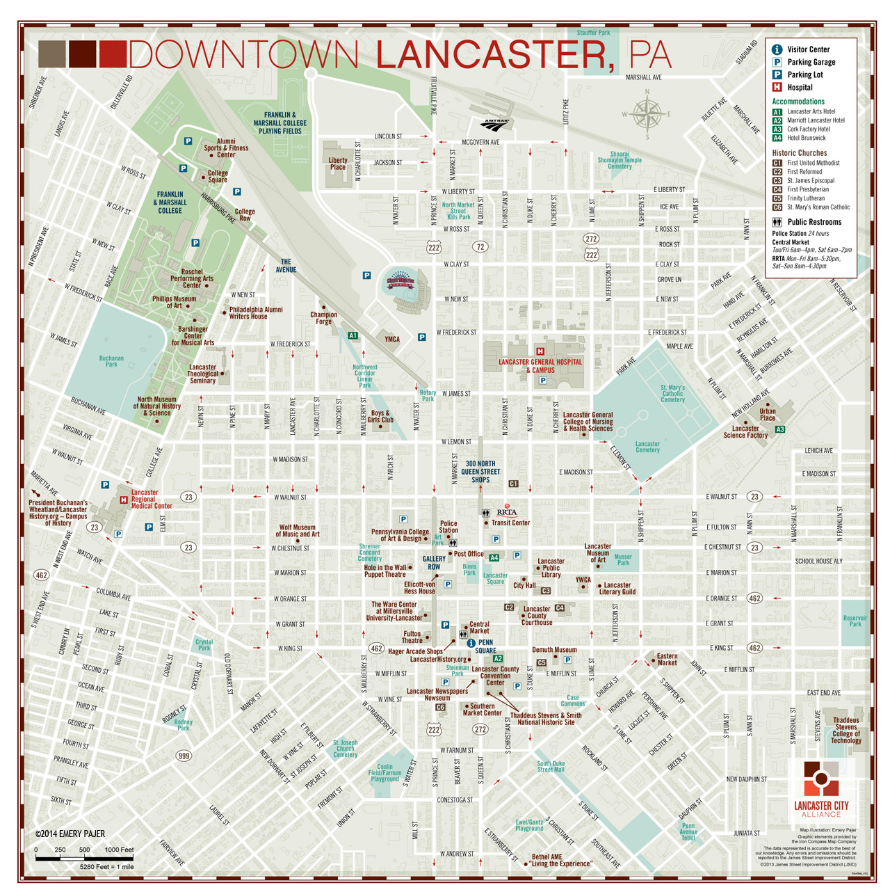 Lancaster City Related Keywords Amp Suggestions  Lancaster